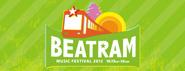 beatram